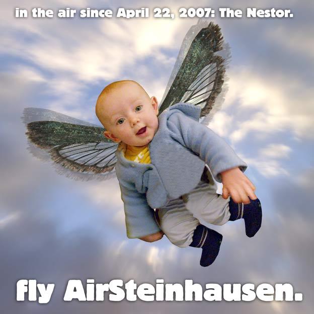 AirSteinhausen.jpg