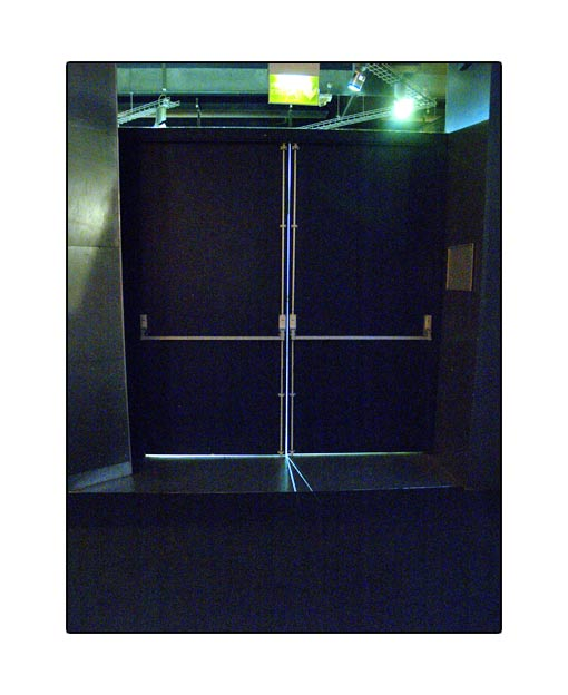 darkdoor.jpg