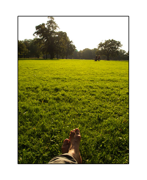 feetup04.jpg