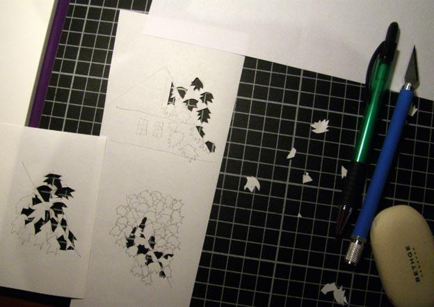 papercut2.jpg