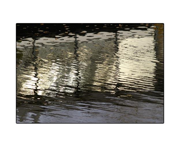 reflection04.jpg