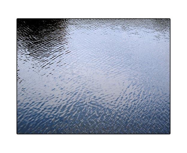 ripples.jpg