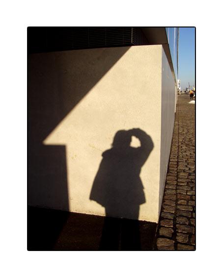 shadow02.jpg
