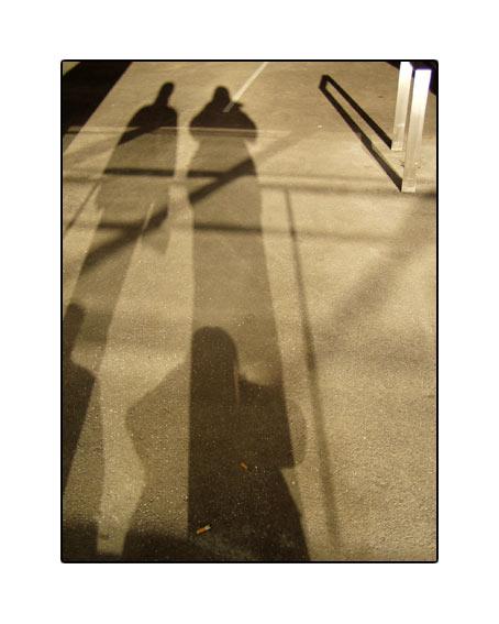 shadow03.jpg