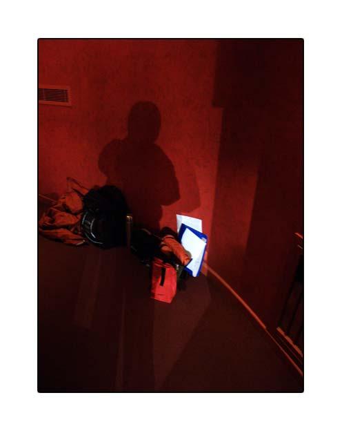 shadow05.jpg