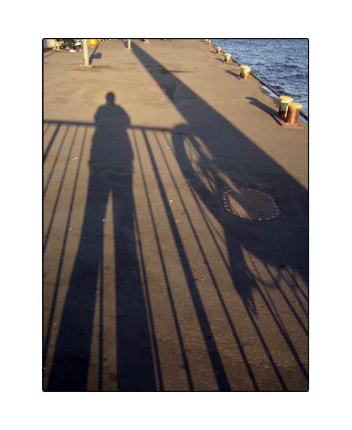 shadow09.jpg