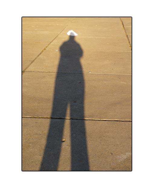 shadow16.jpg