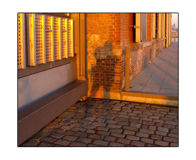 shadow18.jpg