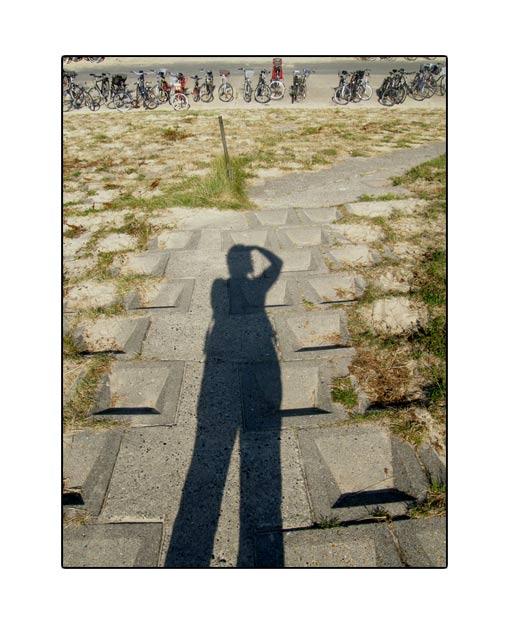 shadow21.jpg