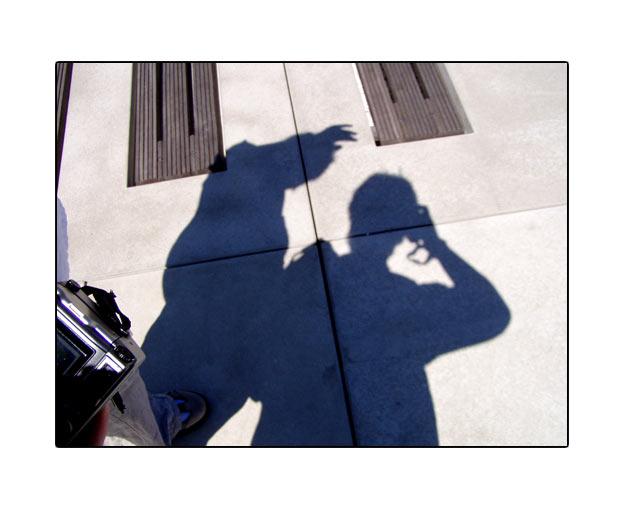 shadows02.jpg