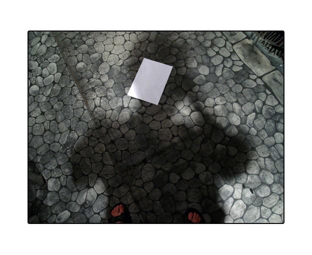 stageshadow.jpg