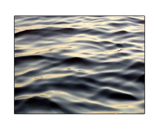 water06.jpg