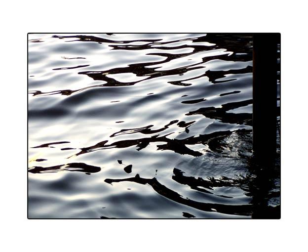 water08.jpg