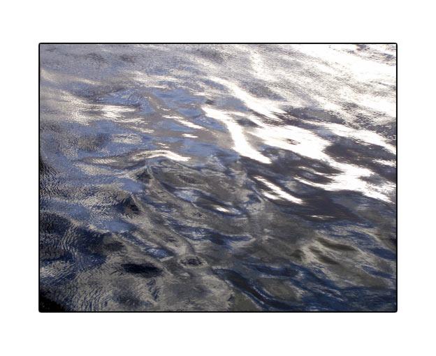 water09.jpg