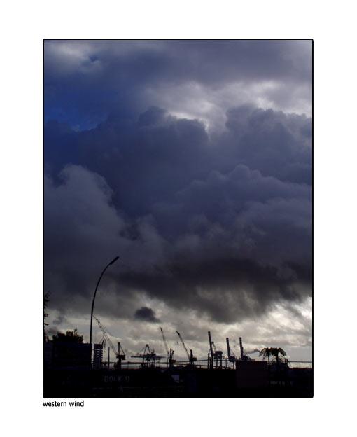 westernwind.jpg